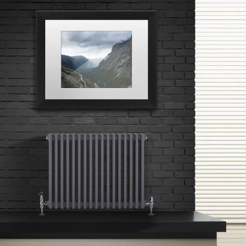 radiateurs design chauffage central ou lectrique acier ou alu. Black Bedroom Furniture Sets. Home Design Ideas