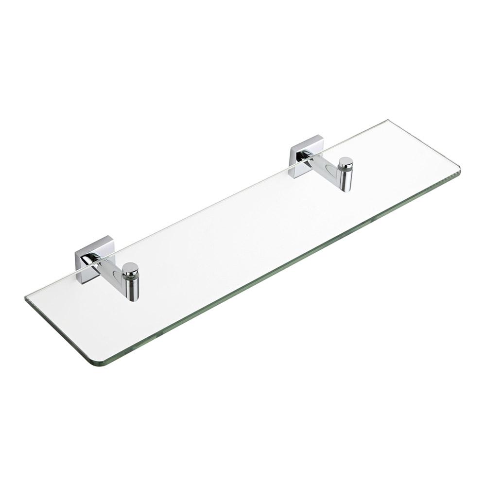 Tablette salle de bain Liso
