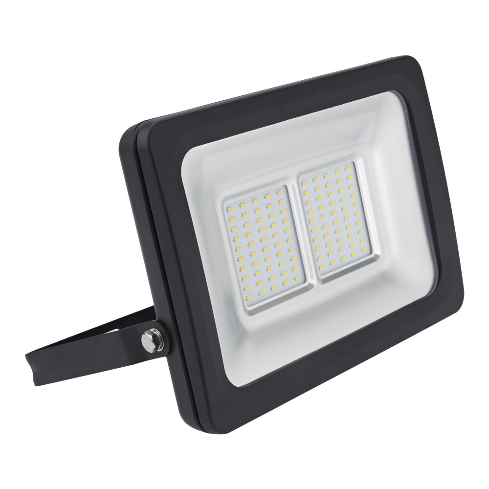 Biard Projecteur LED 50 Watts