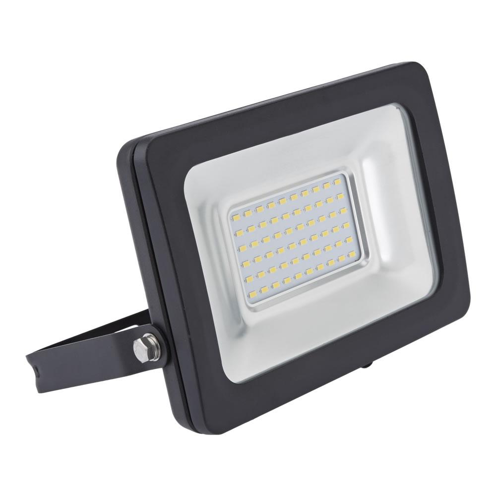Biard Projecteur LED 30 Watts