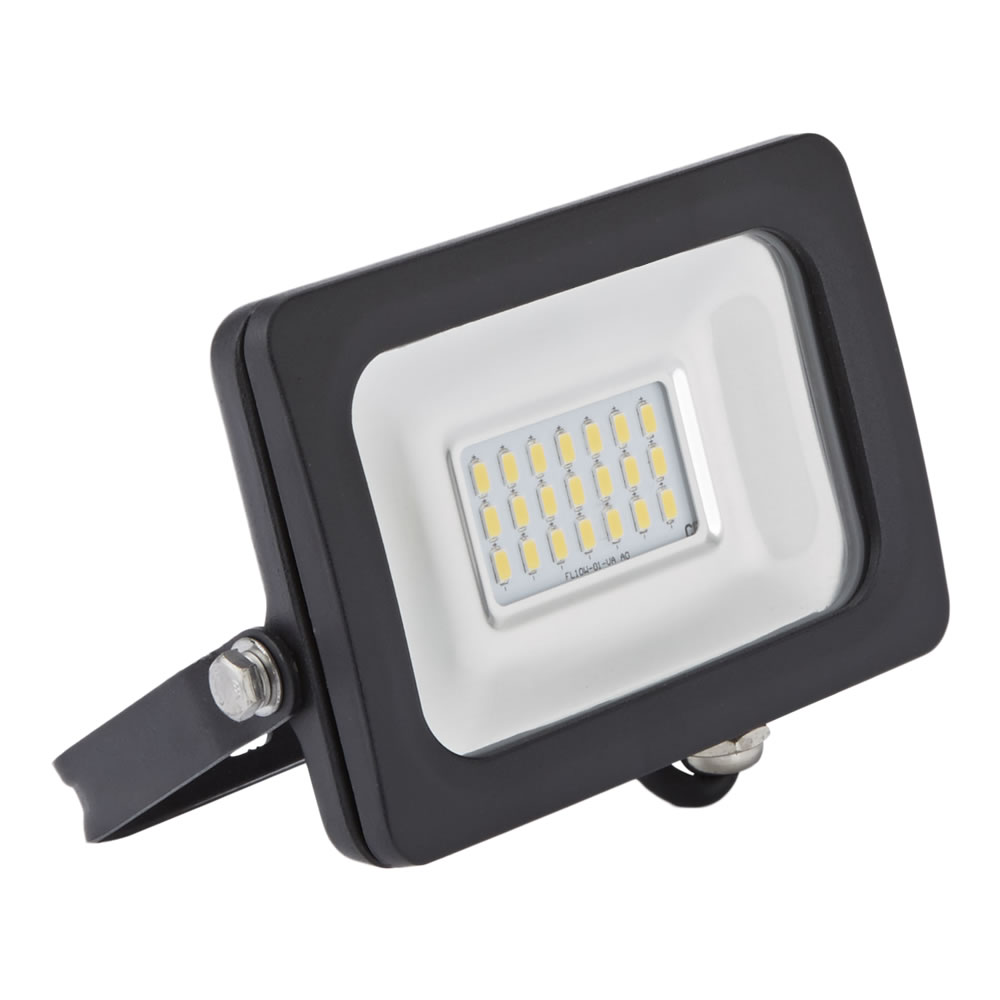 Biard Projecteur LED 10 Watts