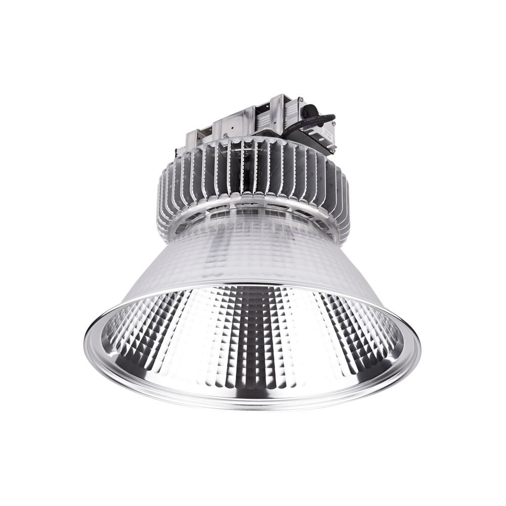 Gamelle industrielle LED 100W