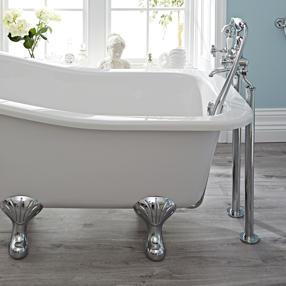 robinet baignoire lot topaz. Black Bedroom Furniture Sets. Home Design Ideas