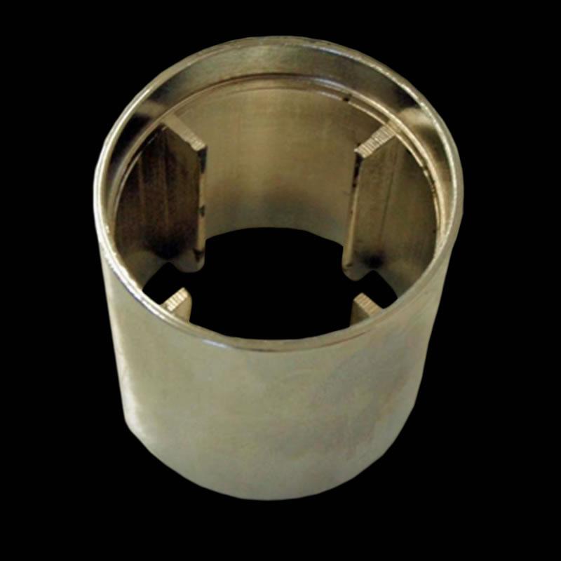 Cache pour robinets de mitigeur double ou triple fonction