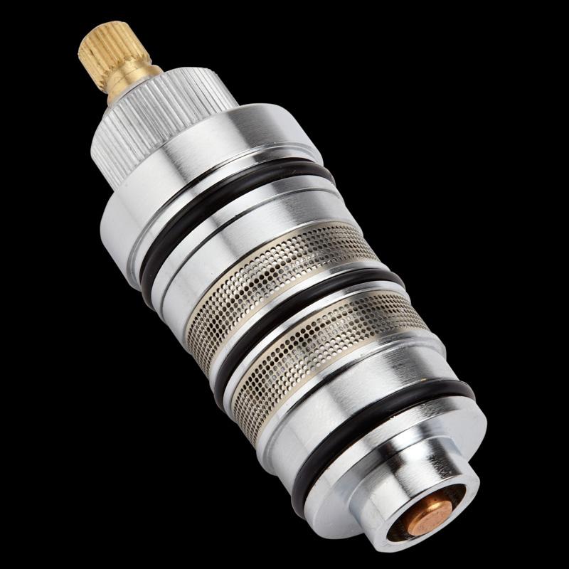Cartouche thermostatique pour les colonnes de douche ML753 - AS381-AS/382-383