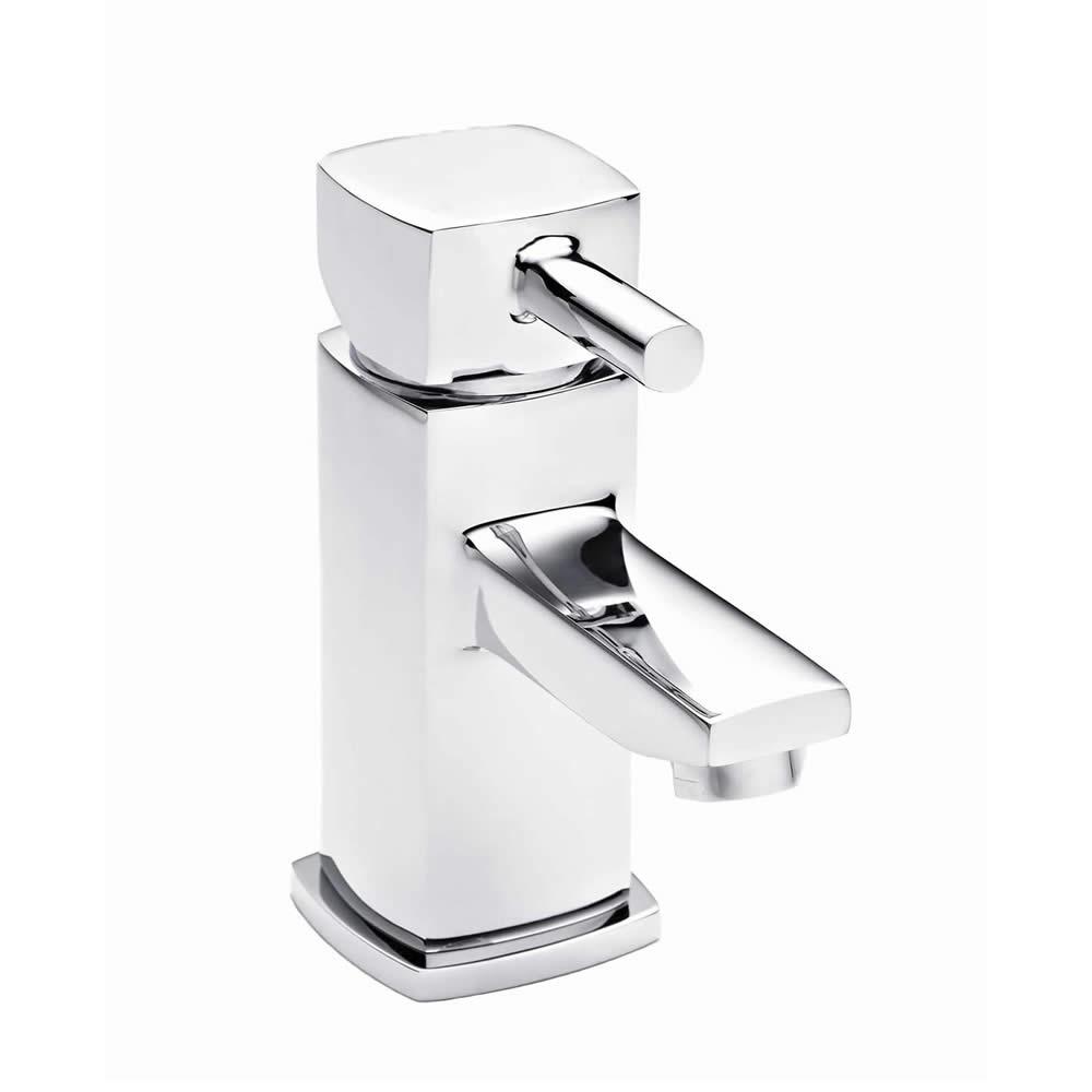 Mitigeur lavabo Bamber