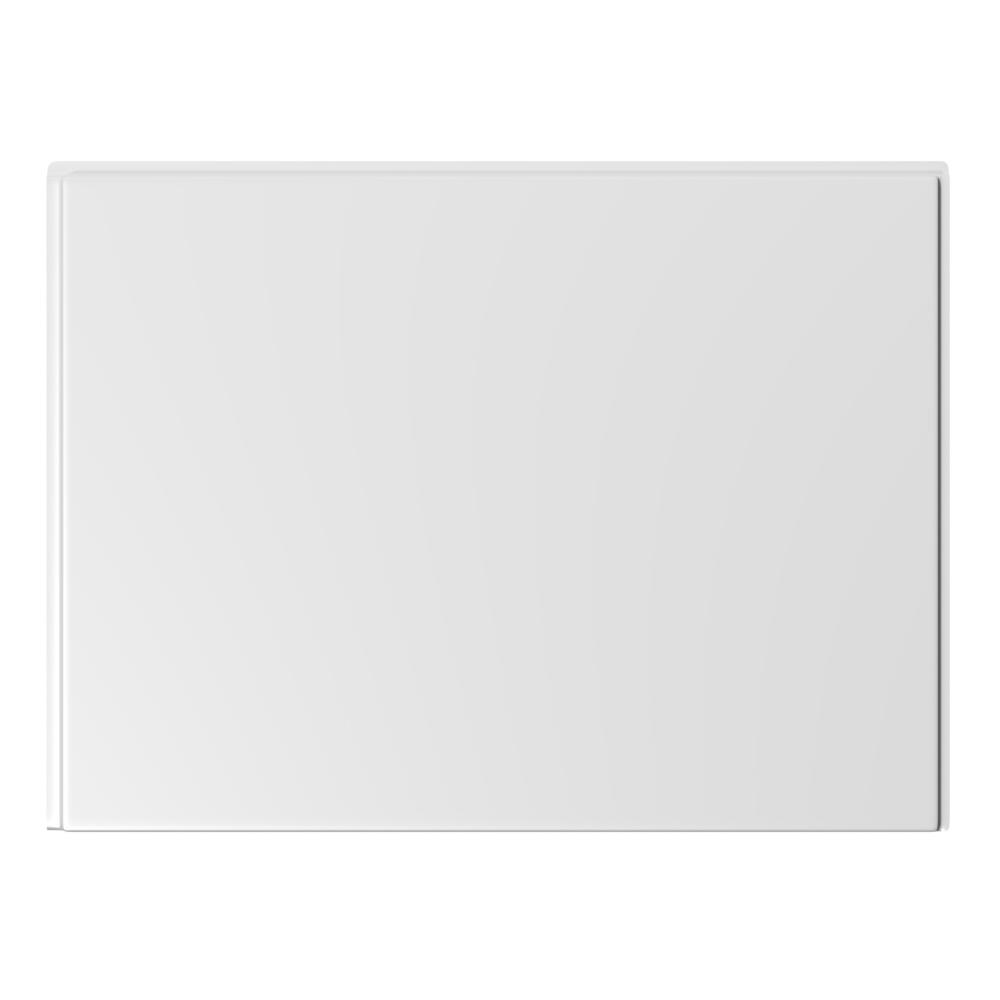 Tablier latéral baignoire Supastyle 75-70x51x2cm