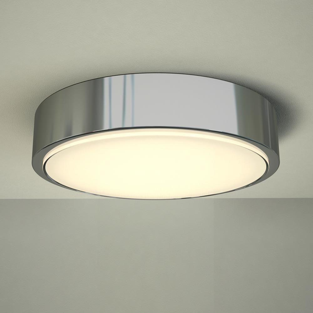 Plafonnier LED 18W Zell Ø 28cm