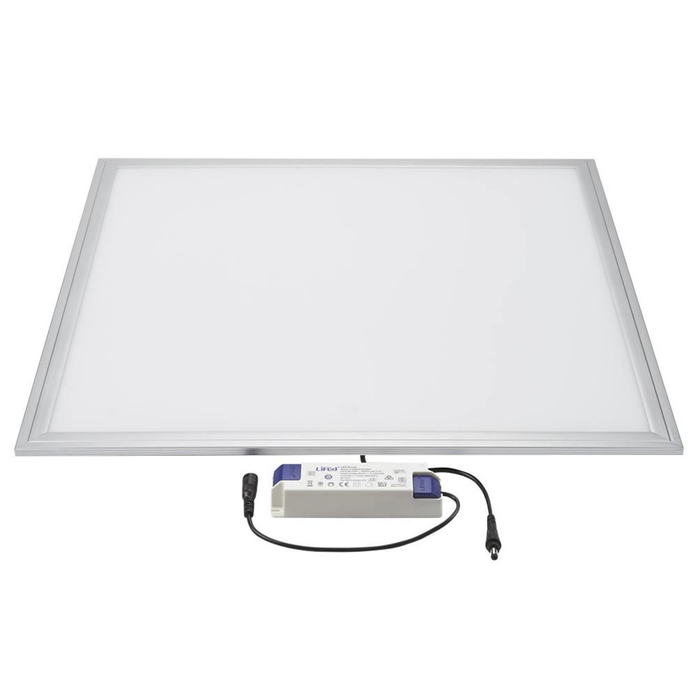 Biard Plafonnier LED 40W 60x60cm