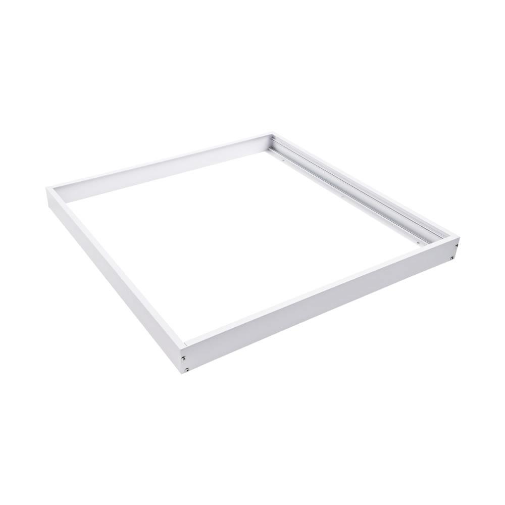 Biard Fixation pour Plafonnier LED 60x60cm