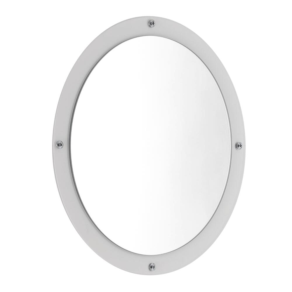 Atrani - Miroir Blanc