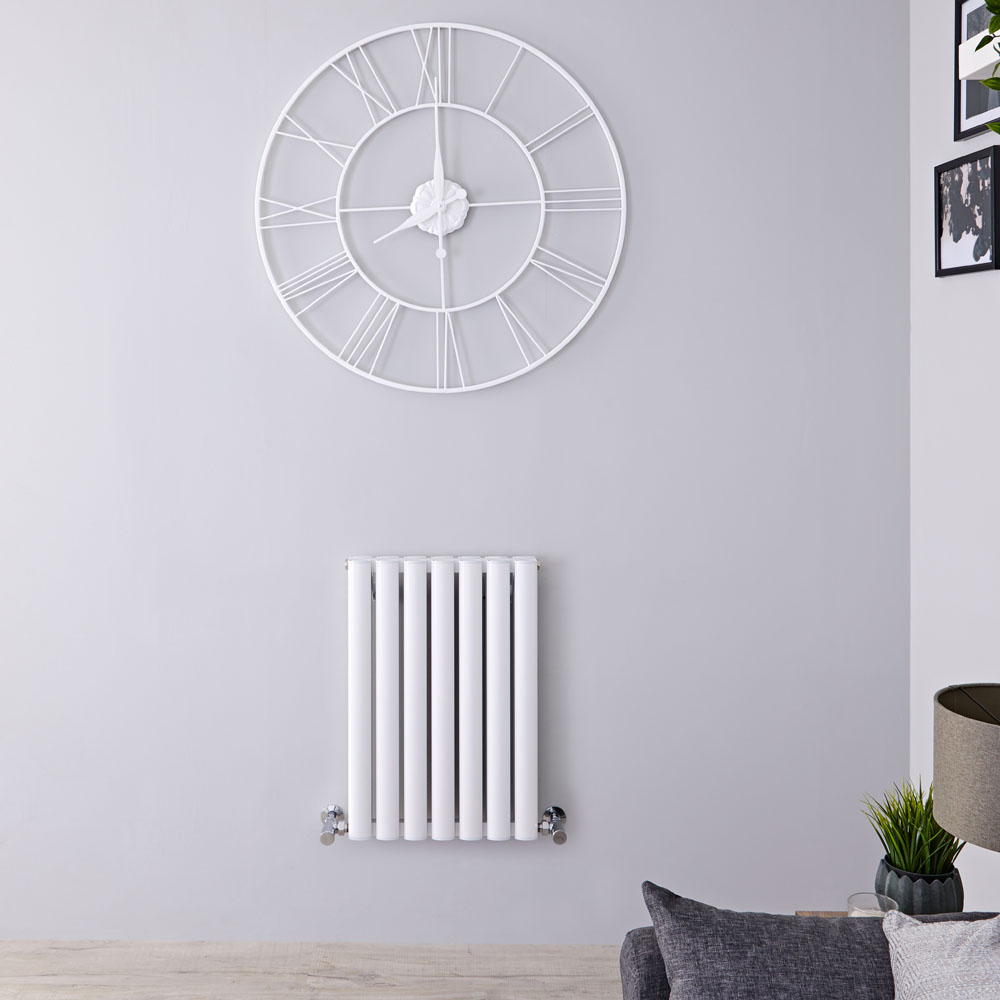 Radiateur Aluminium Design Vitality Air 60 x 41cm 804 watts