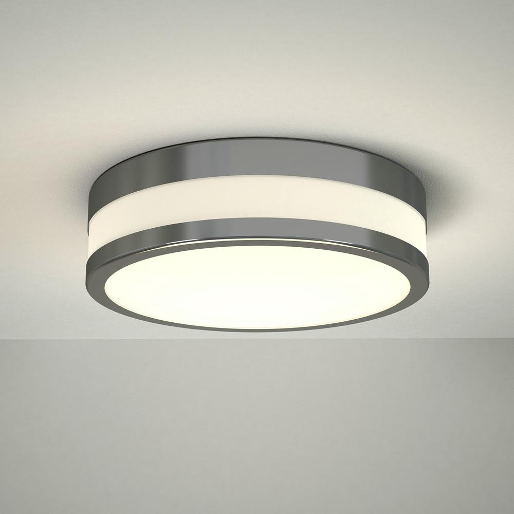 Plafonnier LED 12W Nemi Ø 22.2cm