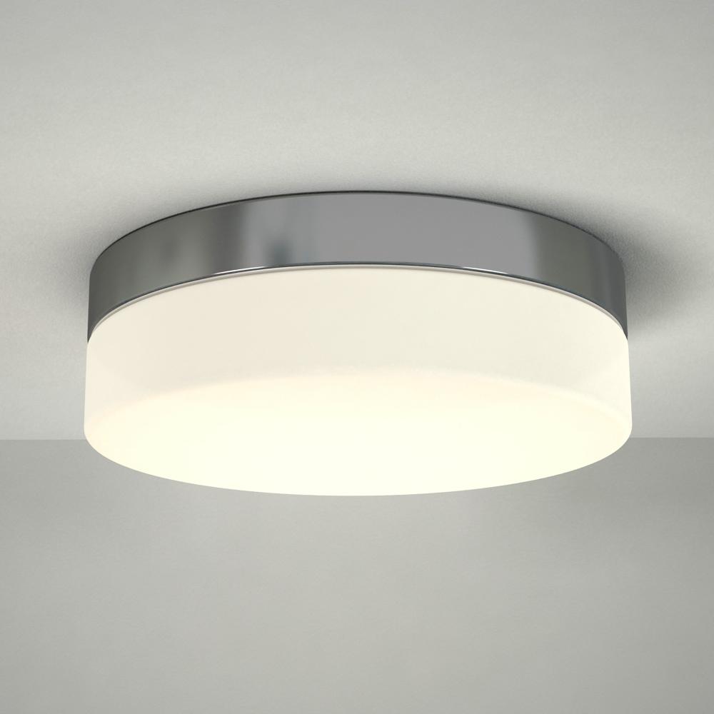 Plafonnier LED 24W Tahoe Ø 34.7cm