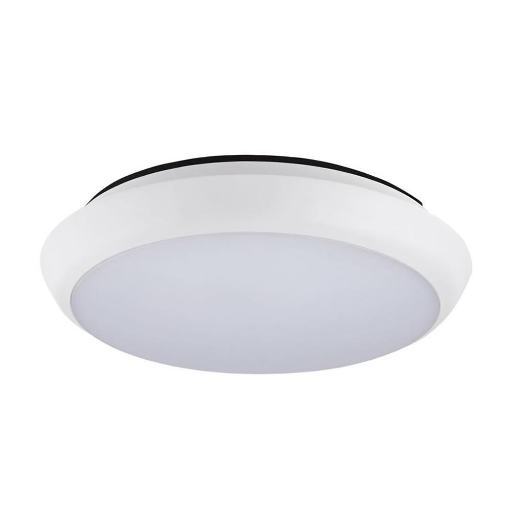 Biard Plafonnier LED 12W Rond Ø 20cm