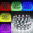 Biard Ruban LED 5050 RGB 5m