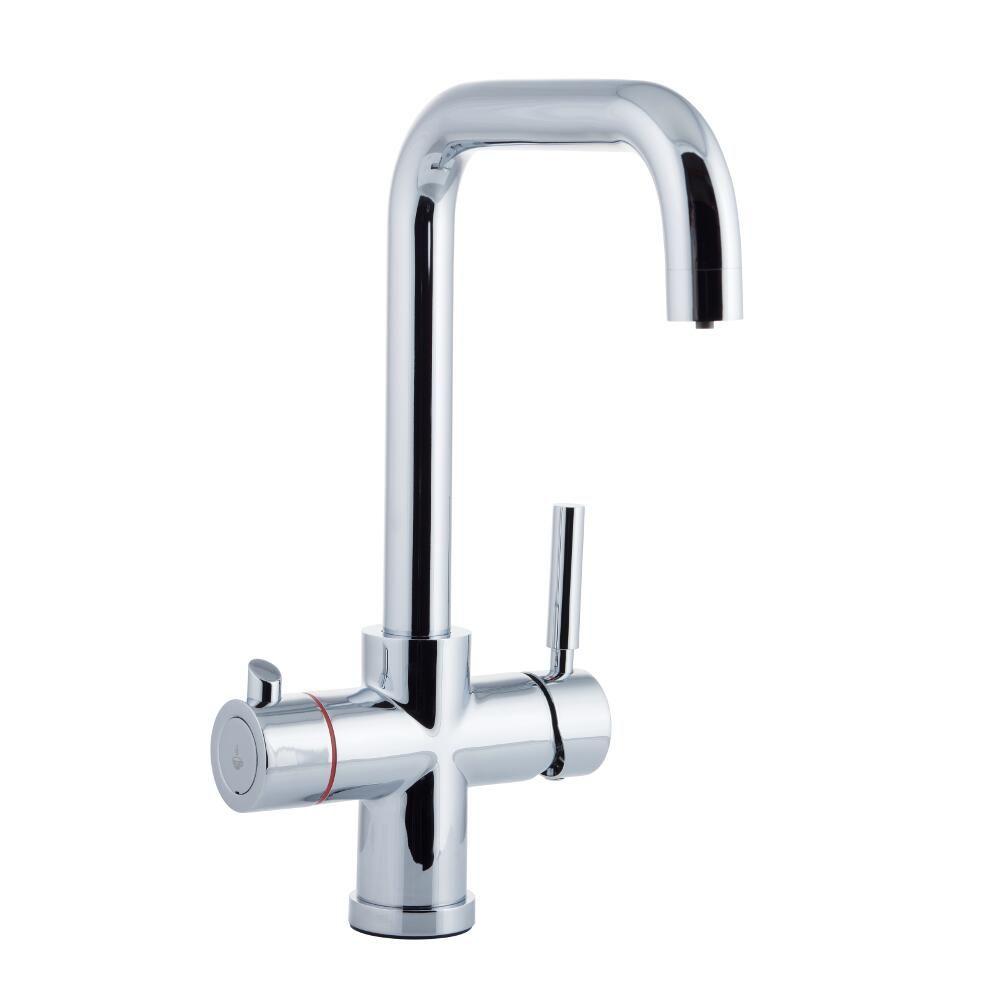 torro robinet eau bouillante instantane