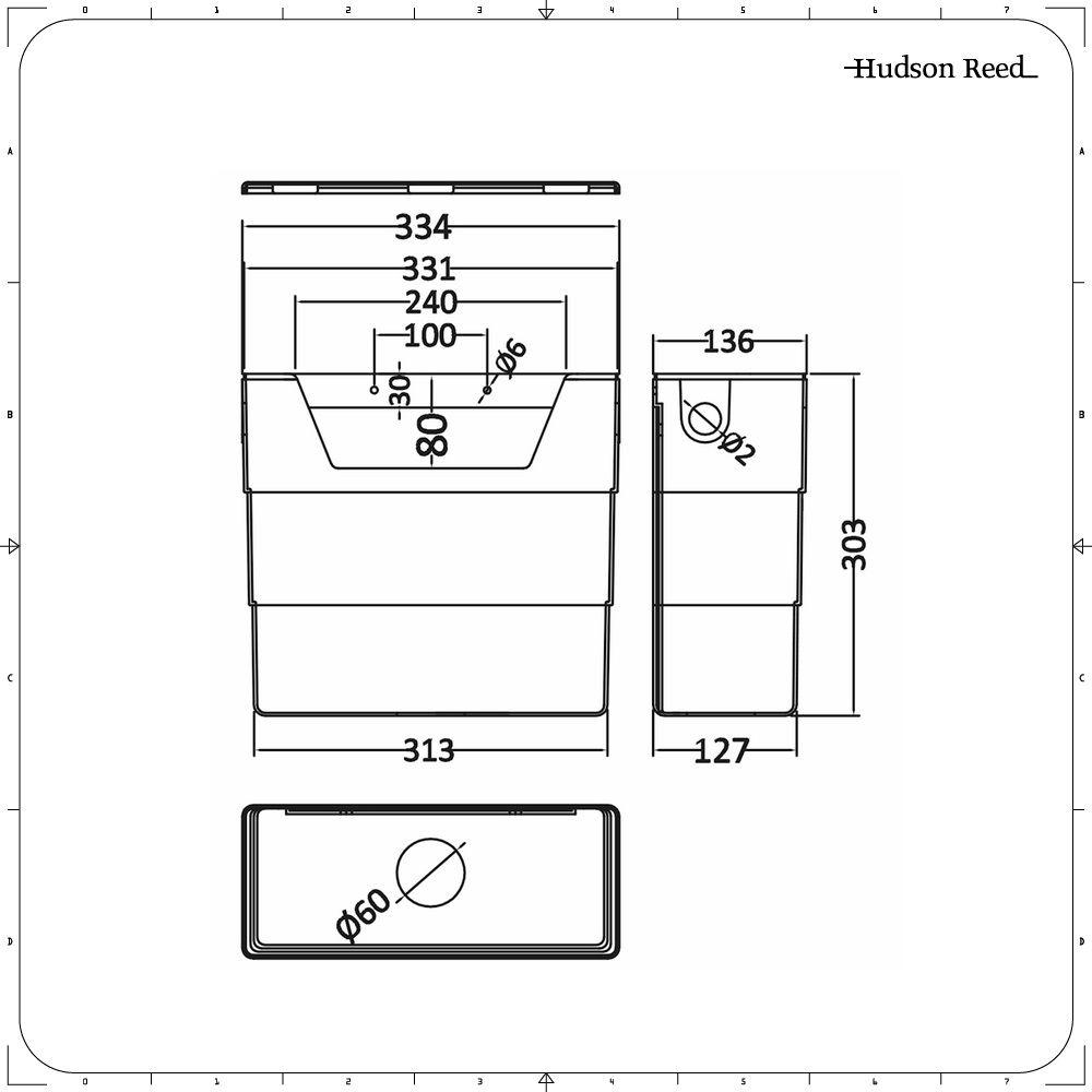 m canisme chasse d 39 eau. Black Bedroom Furniture Sets. Home Design Ideas