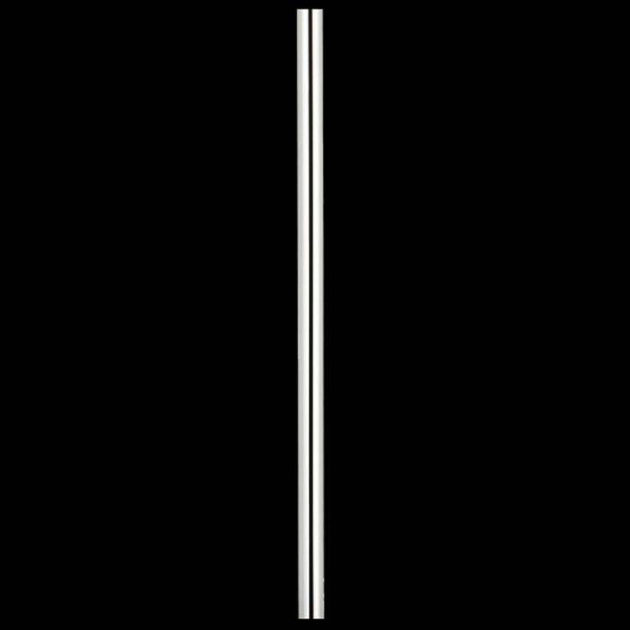 Colonne pour les colonnes de douche de style traditionnelle