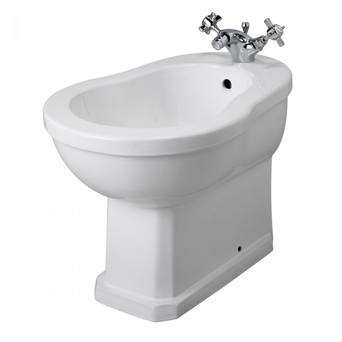 Bidet 405x390x565mm Richmond