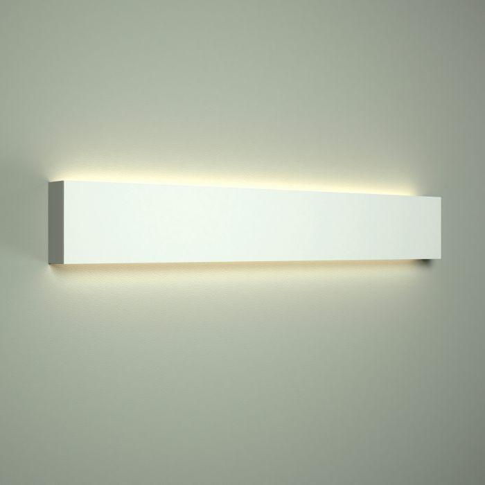 Applique Murale LED 18W Onega 60x35cm IP44