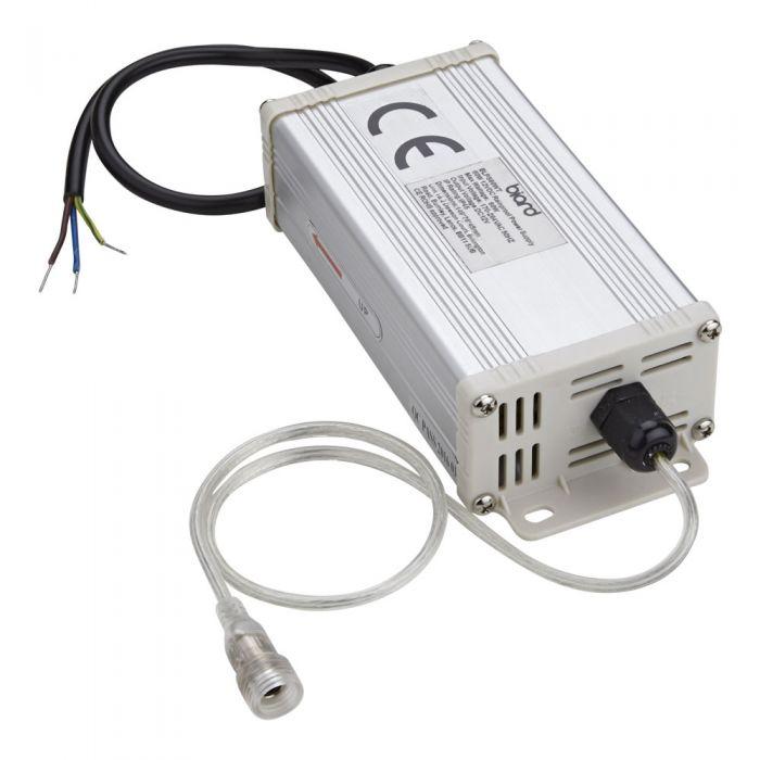 Alimentation Étanche IP54 60W 12VDC