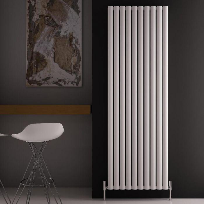 Radiateur Aluminium Design Vitality Air 180 x 59cm 2506 watts