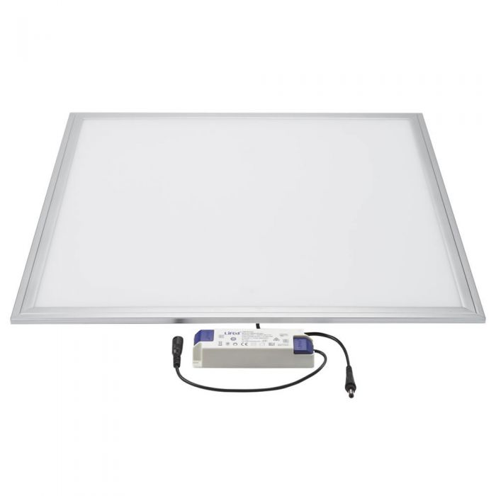 Biard Plafonnier LED 36W 60x60cm
