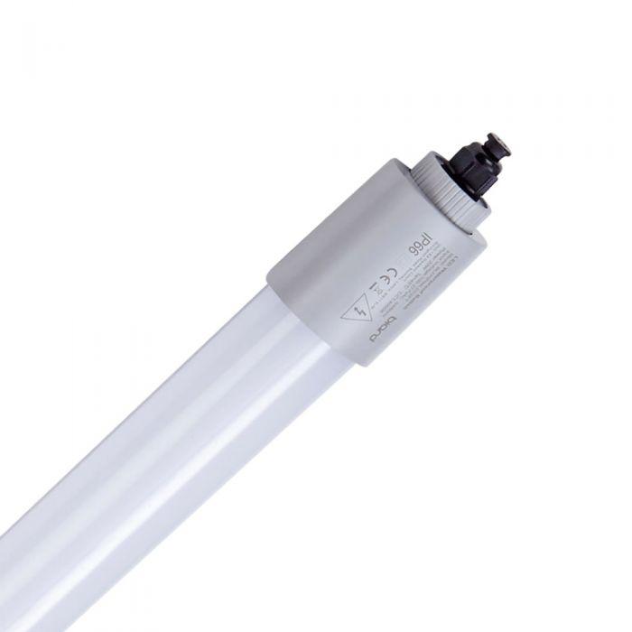 Biard Réglette LED 40W IP66 16x7.8cm