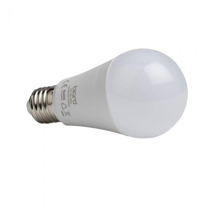 Biard Ampoule Led E27 12W Dimmable - Lot de 6