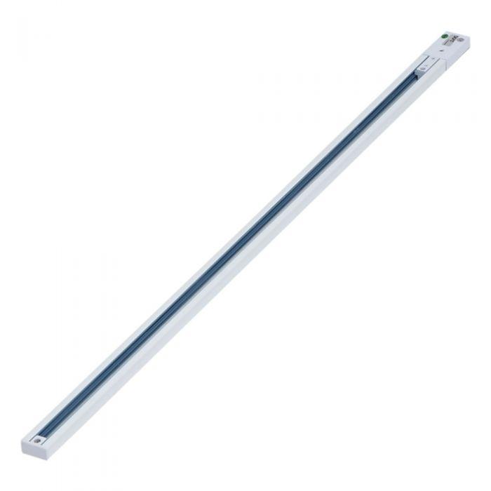 Biard Rail pour Spot LED 1m