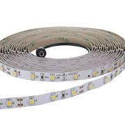 Biard Ruban LED 3528 Blanc Chaud 5m