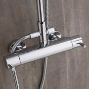 Mitigeur Thermostatique de douche