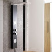 Colonne de douche thermostatique Daoulas