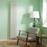 Radiateur Design Vertical 178 x 35.4cm Vitality Caldae 1301 watts