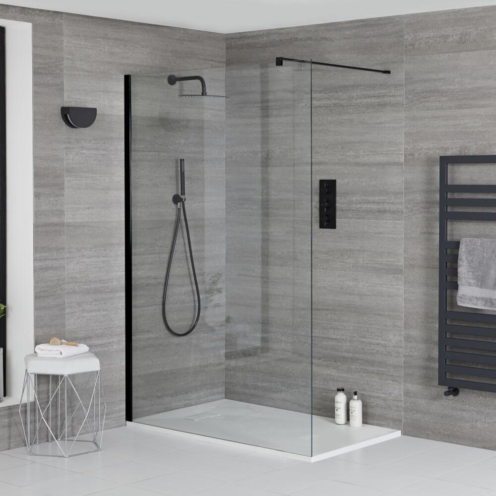 Devis Plomberie à Échirolles → Coût Installation & Rénovation Sanitaire