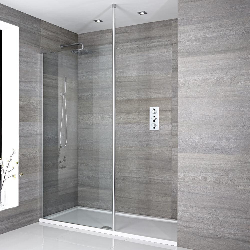 Devis Plomberie à Vallauris ▷ Prix Installation & Rénovation Sanitaire
