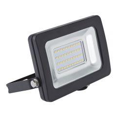 Biard Projecteur LED 20 Watts