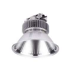 Gamelle industrielle LED 100W