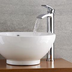 Mitigeur lavabo Razor