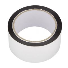Ruban adhésif aluminium 50m x 5cm