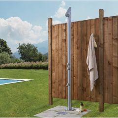 Douche extérieure Vigo