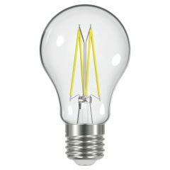 Ampoule spot LED 6.2W E27 – Pack de 6
