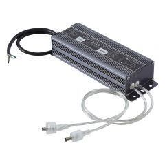 Alimentation Étanche IP54 150W 12VDC