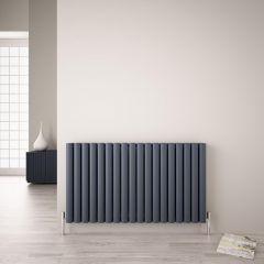 Radiateur Aluminium Design Vitality Air 60 x 107cm 2067 watts