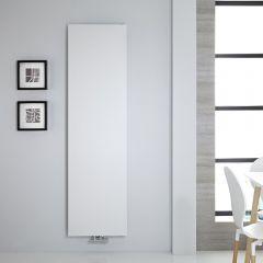 Radiateur vertical 180x50cm 1123 watts Rubi