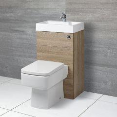 Ensembles Lavabo Toilette Wc