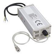 Alimentation Étanche IP54 100W 12VDC