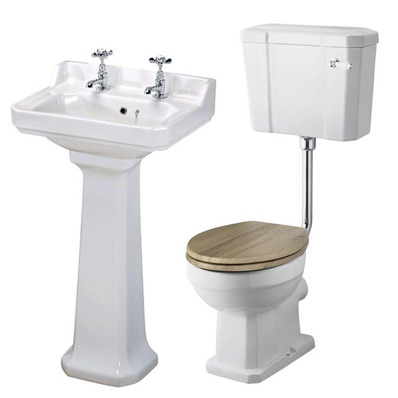 lavabo 50cm wc r tro chasse demie haute choix d 39 abattant. Black Bedroom Furniture Sets. Home Design Ideas