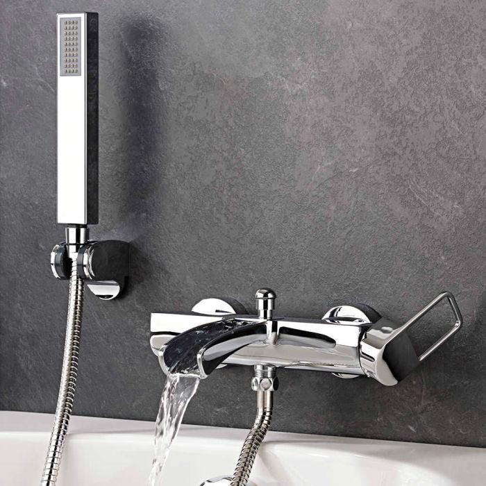 Mitigeur bain douche - Select